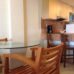 Luna Palace Hotel and Suites в номере