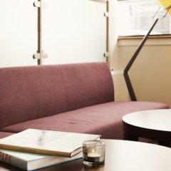 Отель Scandic Haugesund Норвегия, Гаугесунн - отзывы, цены и фото номеров - забронировать отель Scandic Haugesund онлайн в номере
