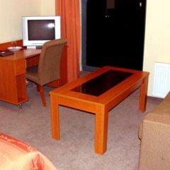 Отель Vaidila Литва, Бирштонас - отзывы, цены и фото номеров - забронировать отель Vaidila онлайн удобства в номере