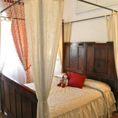Отель Cà di Twergi Италия, Орнавассо - отзывы, цены и фото номеров - забронировать отель Cà di Twergi онлайн комната для гостей фото 4