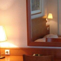 Отель Athos Греция, Афины - отзывы, цены и фото номеров - забронировать отель Athos онлайн удобства в номере фото 2