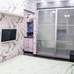 Апартаменты Проспект Мира удобства в номере фото 2