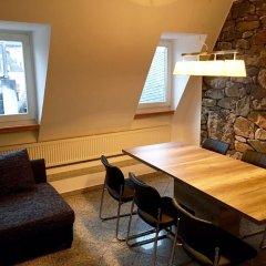 Отель Hayk Германия, Кёльн - отзывы, цены и фото номеров - забронировать отель Hayk онлайн помещение для мероприятий