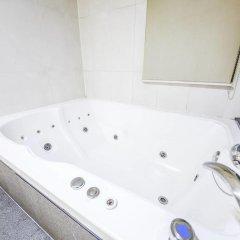 Argo Hotel 2* Улучшенный номер с различными типами кроватей фото 5