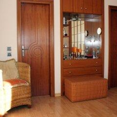 Отель Villa Rea Греция, Петалудес - отзывы, цены и фото номеров - забронировать отель Villa Rea онлайн удобства в номере