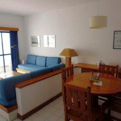 Almar Hotel Apartamento 3* Апартаменты с различными типами кроватей фото 14