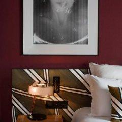 Отель Best Western Louvre Piemont 4* Стандартный номер с различными типами кроватей фото 5
