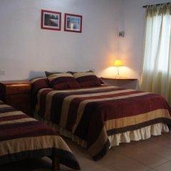 Отель La Herradura Бунгало фото 5