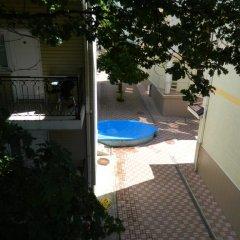 Лукоморье Мини - Отель бассейн фото 2