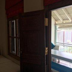 Отель Small House Boutique Guest House 3* Стандартный номер с различными типами кроватей фото 4