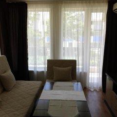 Апартаменты Villa Antorini Apartments Апартаменты фото 24