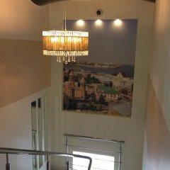 Гостиница Александрия интерьер отеля фото 2