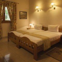 Hotel Westfalenhaus 3* Номер Делюкс с различными типами кроватей фото 25