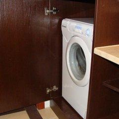 Апартаменты IRS ROYAL APARTMENTS Apartamenty IRS Old Town Апартаменты Эконом с различными типами кроватей фото 16