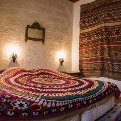 Kirkit Hotel 3* Стандартный семейный номер с двуспальной кроватью фото 11