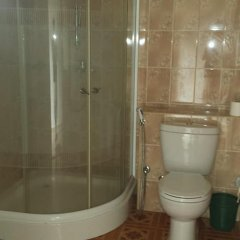 Отель Sobaco Nature Resort Бентота ванная фото 2