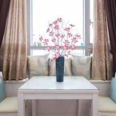 Отель Family Loft-a Сеул комната для гостей фото 4