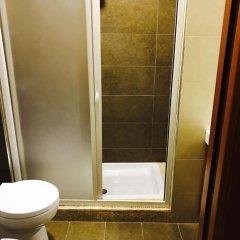 Hotel Smeraldo 3* Номер категории Эконом фото 9
