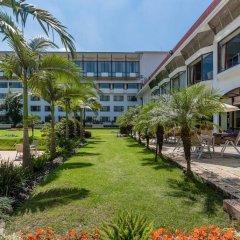 Отель Himalaya Непал, Лалитпур - отзывы, цены и фото номеров - забронировать отель Himalaya онлайн фото 2