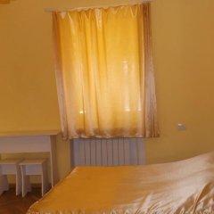 Отель Bari House in Tsaghkadzor 5 комната для гостей фото 2