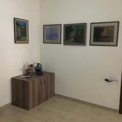 Отель Art Guesthouse Армения, Ереван - отзывы, цены и фото номеров - забронировать отель Art Guesthouse онлайн удобства в номере
