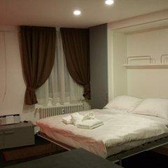 Отель B House Больцано комната для гостей фото 4