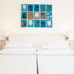 Отель Pestana Cascais Ocean & Conference Aparthotel 4* Стандартный номер с различными типами кроватей фото 3