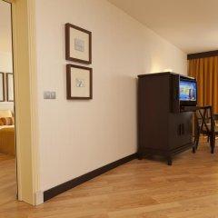 Отель Queen's Park Turkiz Kemer - All Inclusive удобства в номере