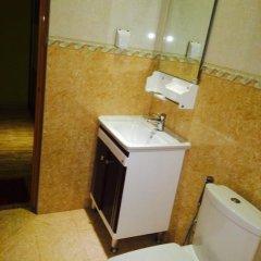 Отель Sunset Holidays 3* Стандартный номер с различными типами кроватей фото 27