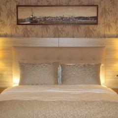 Siesta Hotel 4* Стандартный номер фото 7
