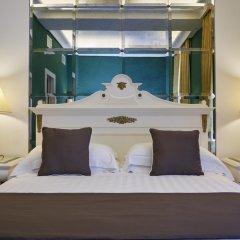 Hotel Regency 5* Люкс с различными типами кроватей фото 2