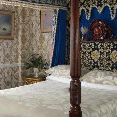 The Prince Regent Hotel комната для гостей фото 12