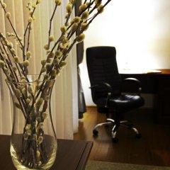 Отель Южная Башня Краснодар удобства в номере фото 2