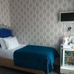 Hotel Beyaz Kosk 3* Номер Делюкс с различными типами кроватей