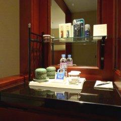 Koreana Hotel 4* Номер Делюкс с 2 отдельными кроватями фото 4