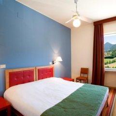 Hotel Arca 3* Улучшенный номер фото 7