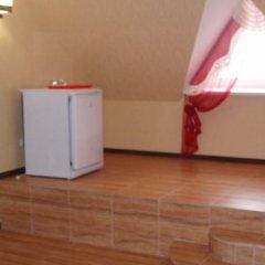 Гостиница Afrodita Guest House Украина, Бердянск - 1 отзыв об отеле, цены и фото номеров - забронировать гостиницу Afrodita Guest House онлайн удобства в номере