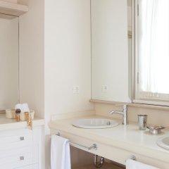 Dionysos Hotel Кумлюбюк ванная фото 2