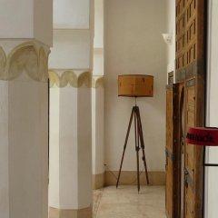 Отель Riad Matham Марокко, Марракеш - отзывы, цены и фото номеров - забронировать отель Riad Matham онлайн интерьер отеля фото 3