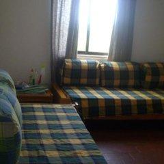 Отель Apartamentos Leziria Португалия, Виламура - отзывы, цены и фото номеров - забронировать отель Apartamentos Leziria онлайн комната для гостей фото 3