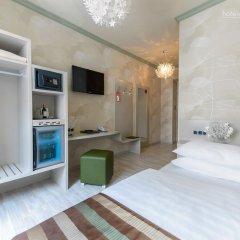Hotel Prater Vienna 4* Полулюкс с различными типами кроватей фото 5