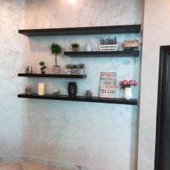 Отель Juli Болгария, Солнечный берег - отзывы, цены и фото номеров - забронировать отель Juli онлайн питание фото 3