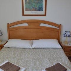 Отель Playamarina Ii Aparthotel Cabo Roig Ориуэла комната для гостей фото 2