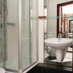 Отель Гламур 4* Номер категории Эконом фото 2