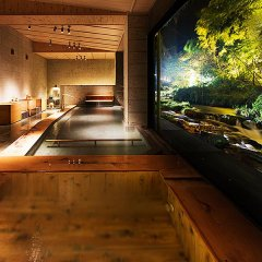 Отель Syosuke No Yado Takinoyu Япония, Айдзувакамацу - отзывы, цены и фото номеров - забронировать отель Syosuke No Yado Takinoyu онлайн спа
