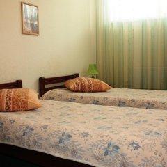Гостиница Набережная Номер категории Эконом с различными типами кроватей фото 3