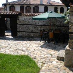 Отель Вилла Скат Болгария, Ардино - отзывы, цены и фото номеров - забронировать отель Вилла Скат онлайн