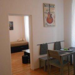 Апартаменты Meidling Apartments удобства в номере фото 2
