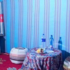Отель Auberge Sahara Garden Марокко, Мерзуга - отзывы, цены и фото номеров - забронировать отель Auberge Sahara Garden онлайн в номере