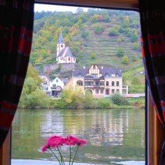 Отель Hotelboat Allure Нидерланды, Амстердам - отзывы, цены и фото номеров - забронировать отель Hotelboat Allure онлайн пляж